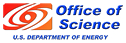 Office of Science